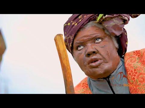 Olugbeja Olorun Latest Yoruba Movie 2021 Download