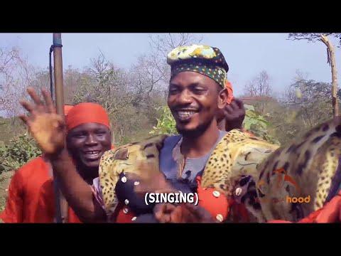 Omo Alagbede Part 2 Latest Yoruba Movie 2021 Download