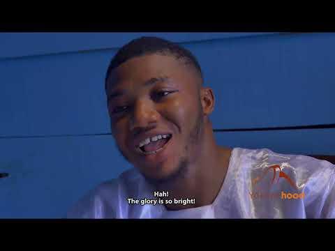 Omopenu Latest Yoruba Movie 2021