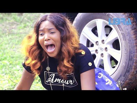 SILLY ACT (Iwa Ago) Latest Yoruba Movie 2021 Download