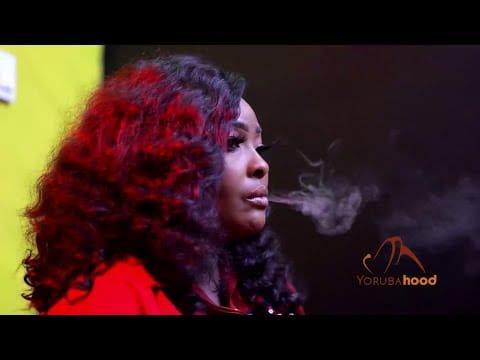 Yiga Part 2 Latest Yoruba Movie 2021