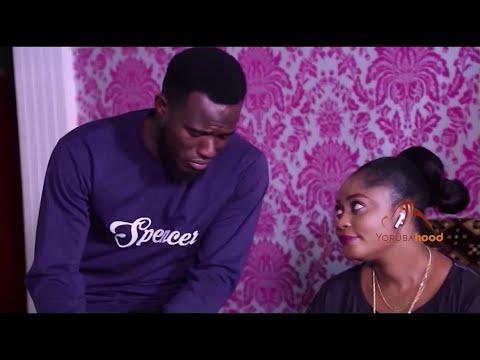 Abawon Aye Latest Yoruba Movie 2021 DOWNLOAD