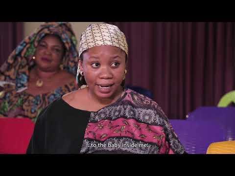 Aimo Latest Yoruba Movie 2021 DOWNLOAD