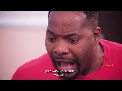Aimo Part 2 Latest Yoruba Movie 2021 DOWNLOAD