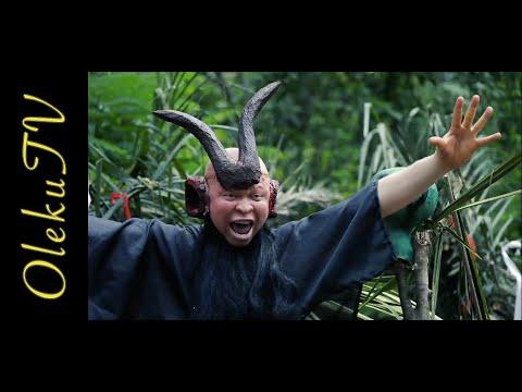 Akuata (Part 2) Latest Yoruba Movie 2021 DOWNLOAD