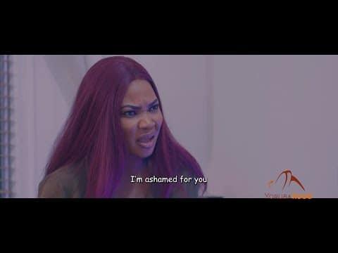 Asa Latest Yoruba Movie 2021 DOWNLOAD