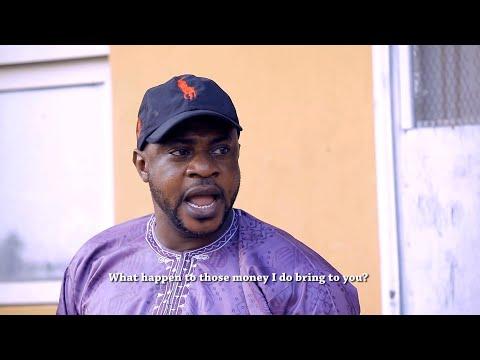 Bibi Ire Part 2 Latest Yoruba Movie 2021 DOWNLOAD