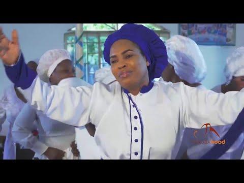 Ebun Mi Latest Yoruba Movie 2021 DOWNLOAD