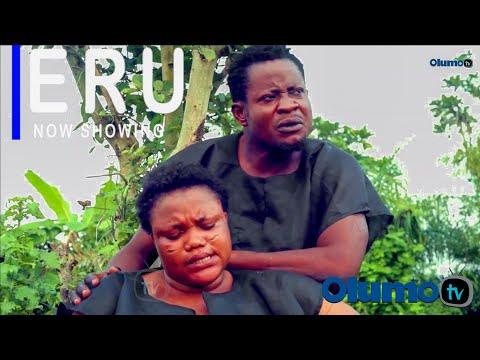 Eru Latest Yoruba Movie 2021