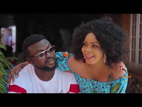 Eyan Latest Yoruba Movie 2021 DOWNLOAD