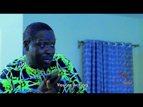 Indecent Act Part 2 Latest Yoruba Movie 2021 DOWNLOAD