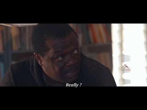 Iwadi Latest Yoruba Movie 2021 DOWNLOAD