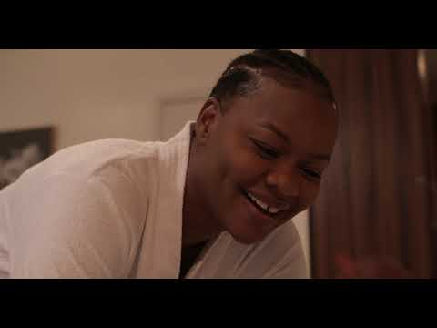 Listening Ears Yoruba Nollywood Movie 2021 DOWNLOAD