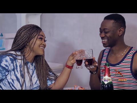 Odo Laye Part 2 Latest Yoruba Movie 2021 DOWNLOAD
