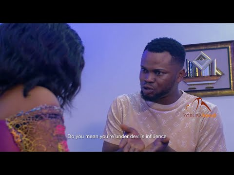 Ofo Latest Yoruba Movie 2021 DOWNLOAD