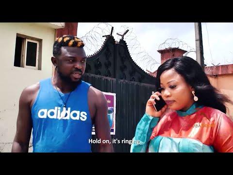 Oko Pero Latest Yoruba Movie 2021 DOWNLOAD