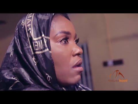 Oro Enu Part 2 Latest Yoruba Movie 2021 DOWNLOAD