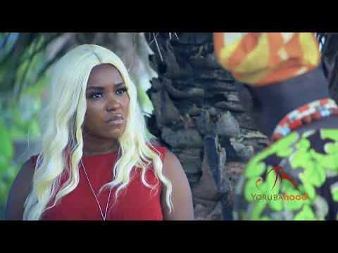 Oroorun Latest Yoruba Movie 2021 DOWNLOAD