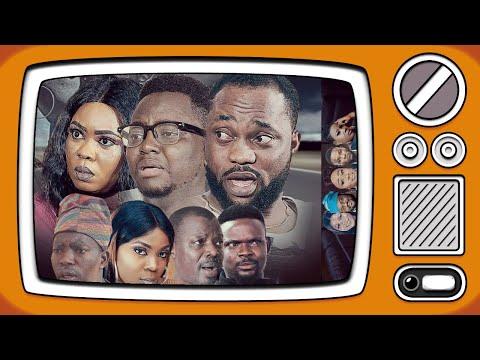 Romp (Erepa) Latest Yoruba Movie 2021 DOWNLOAD