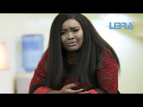 Sababi Latest Yoruba Movie 2021 DOWNLOAD