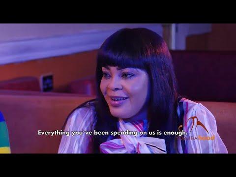 Suru Baba Iwa Latest Yoruba Movie 2021 DOWNLOAD