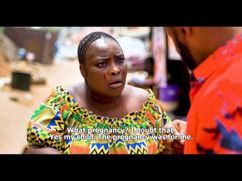 The Mission Latest Yoruba Movie 2021 DOWNLOAD