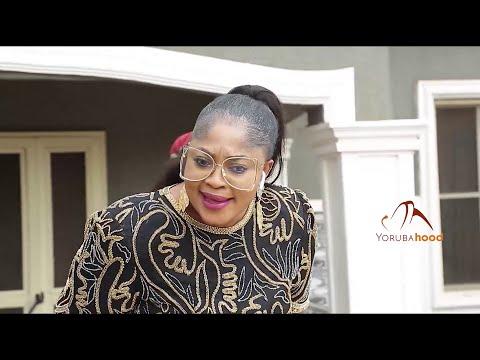 Abawon Aye Part 2 Latest Yoruba Movie 2021 Download
