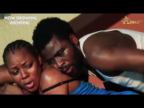 Ailopin (Unending) Latest Yoruba Movie 2021 Download