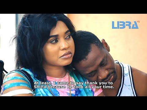 Apeka Latest Yoruba Move 2021 Download