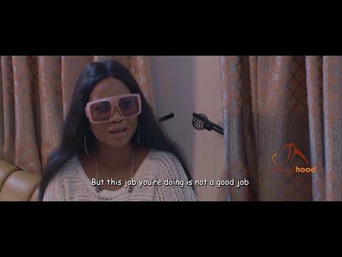 Asa Part 2 Latest Yoruba Movie 2021 Drama