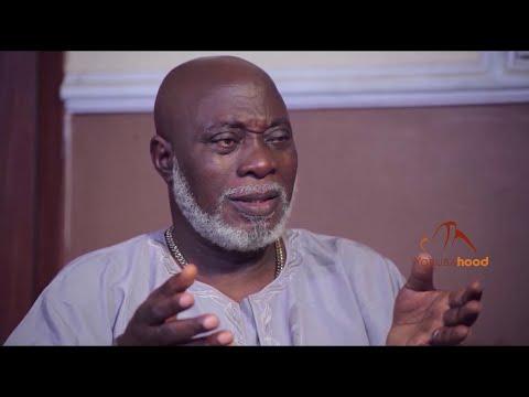 Egbo Okan Latest Yoruba Movie 2021 Download