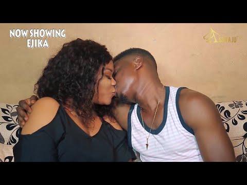 Ejika Latest Yoruba Movie 2021 DOWNLOAD