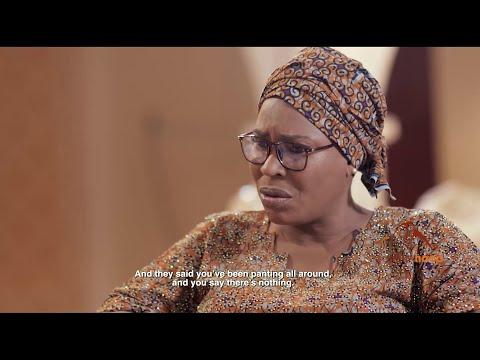 Esan Aye Latest Yoruba Movie 2021