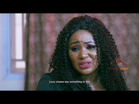Ese Mefa Latest Yoruba Movie 2021 DOWNLOAD