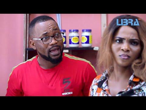 Faramade Latest Yoruba Movie 2021 Download