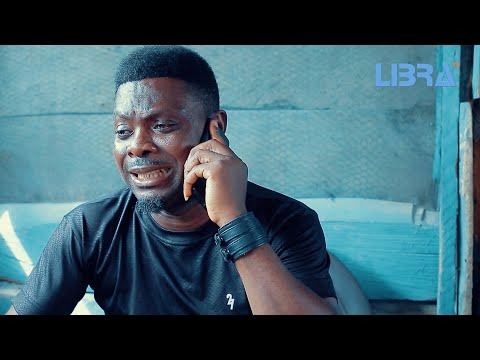 Igara Spending Latest Yoruba Movie 2021