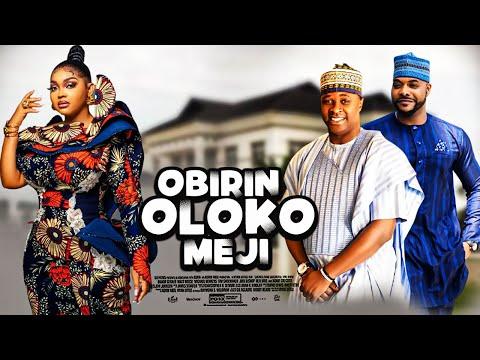 Ikoko Part 2 Latest Yoruba Movie 2021 Download
