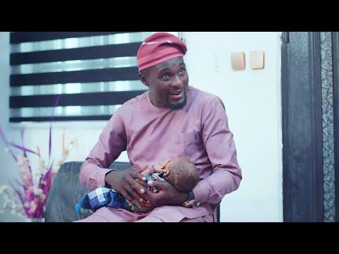 Irewesi Latest Yoruba Movie 2021 Download