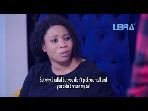 Kodera Latest Yoruba Movie 2021 Download