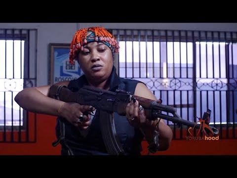 Odaada Latest Yoruba Movie 2021 Download
