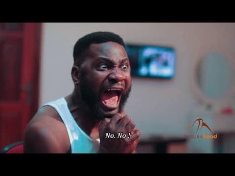 Ogbe Latest Yoruba Movie 2021 DOWNLOAD