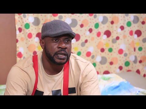 Saamu Alajo Episode 51 (Oyun) Latest Yoruba Comedy 2021
