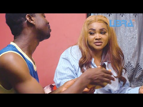 The End Game Part 2 Latest Yoruba Movie 2021 Download