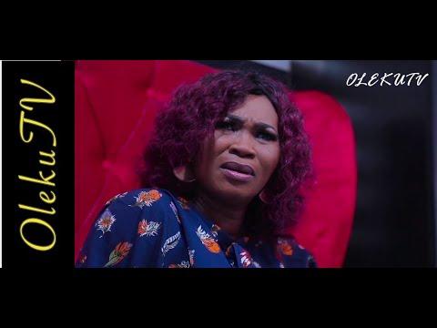 Come Back Part 2 2021 Latest Yoruba Movie Download
