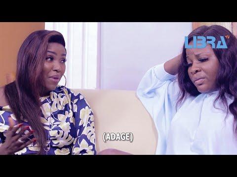 Ejaa Latest Yoruba Movie 2021 Download