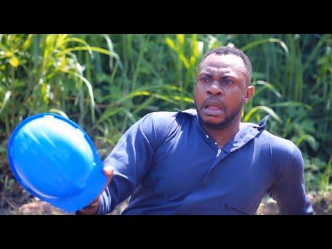 Jenrayo Part 2 Latest Yoruba Movie 2021 Download