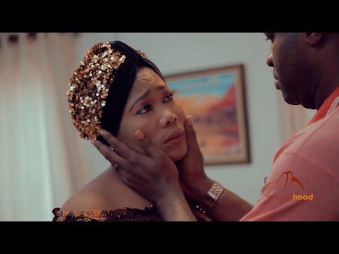 Pankere Latest Yoruba Movie 2021